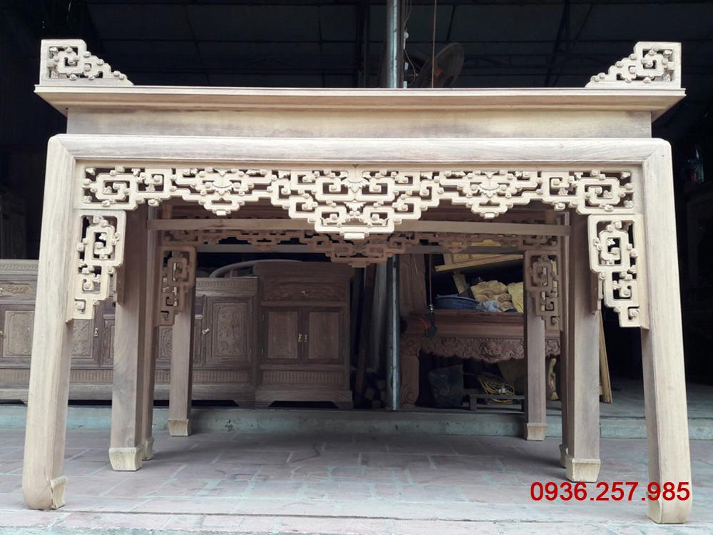 an-gian-chien-tau-vuong