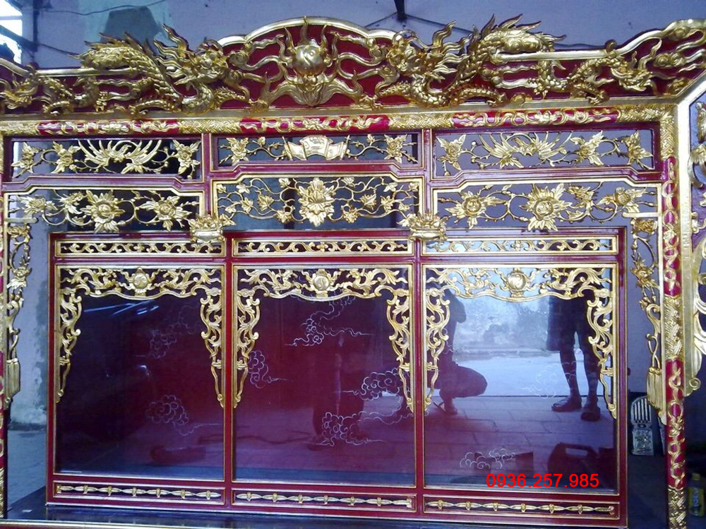 kham-tho-tuong