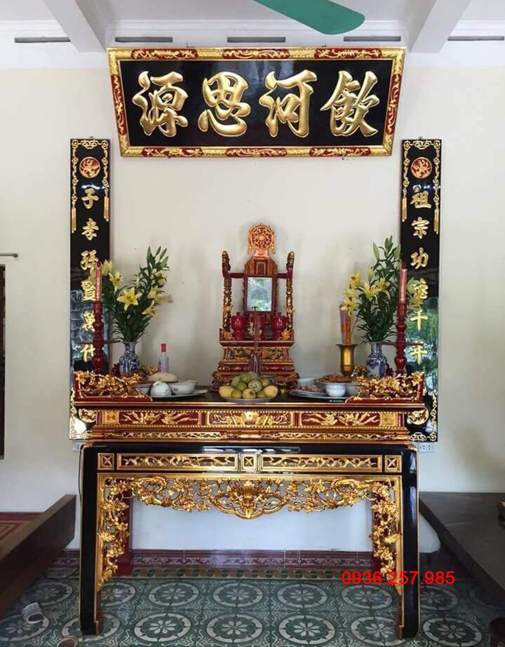 khong-gian-tho-nha-mai-bang-3