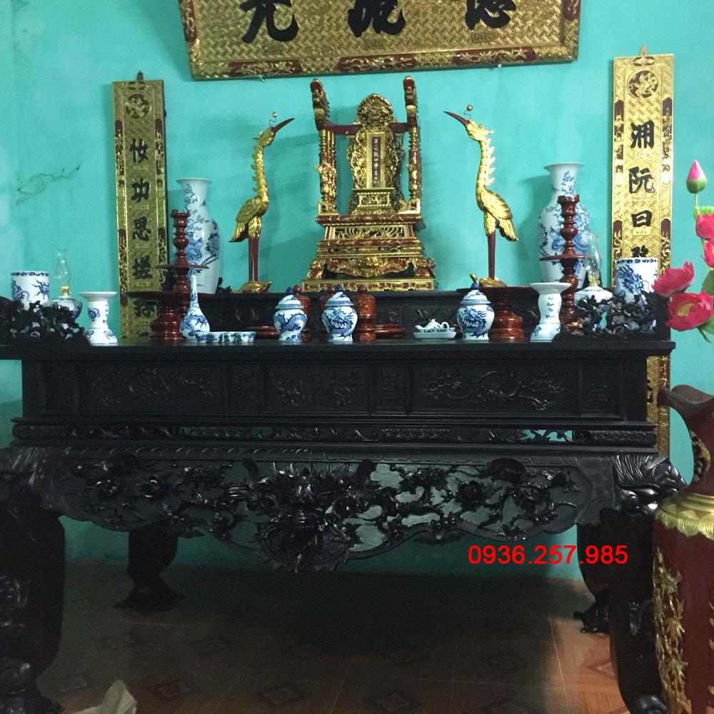 khong-gian-tho-sap