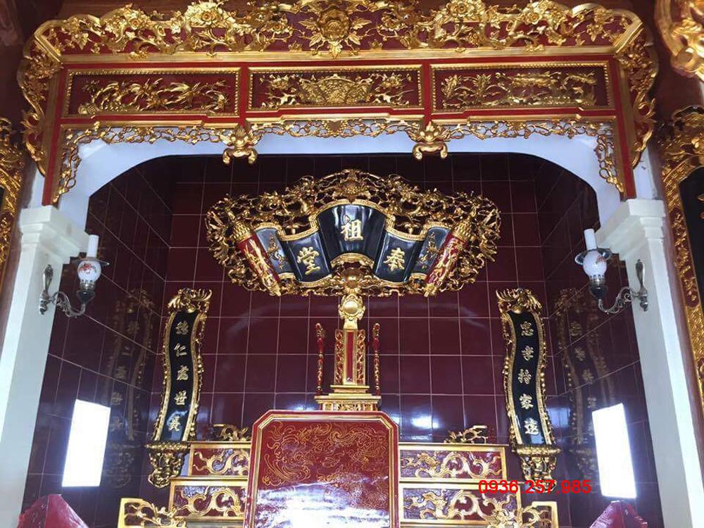 khong-gian-tho-son-son
