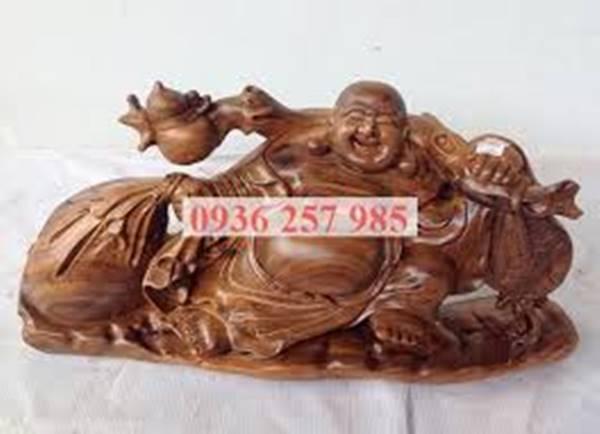 Kinh nghiệm chọn tượng Phật Di Lặc đẹp và sang