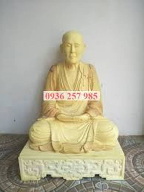 Tượng Phật, tượng thờ trong tâm linh người Việt